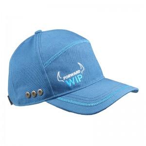 Randa Laser standard Pratica : 7,06 m2