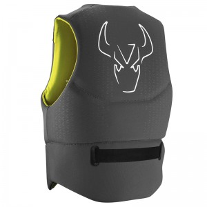 Grand voile compatible KL 15.5