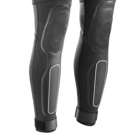 Taud de Catamaran Hobie Cat 18
