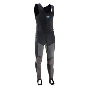 Casque de Voile WIPPER Adulte
