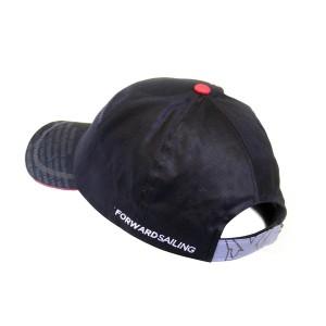 Maxi lumbar belt