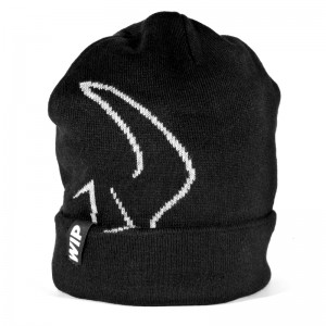 REACHER Catamaran 18 pieds 18.5m2 Magnum 21 Sun 2000