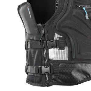 Sailing Harness LIGHT