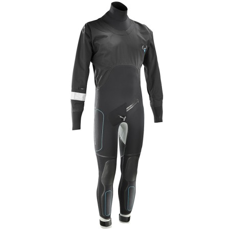 Taud de Catamaran Hobie Cat 14